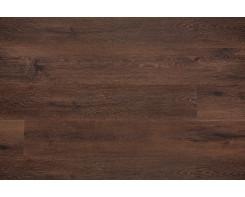 Виниловая плитка Aquafloor RealWood Glue AF6043 GLUE  43 класс, KM2