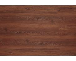 Виниловая плитка Aquafloor RealWood Glue AF6051 GLUE  43 класс, KM2