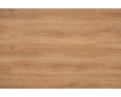 Виниловая плитка Aquafloor RealWood Glue AF6052 GLUE  43 класс, KM2