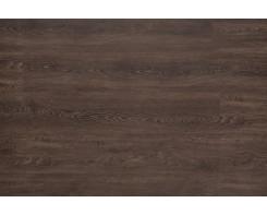 Виниловая плитка Aquafloor RealWood Glue AF6053 GLUE  43 класс, KM2