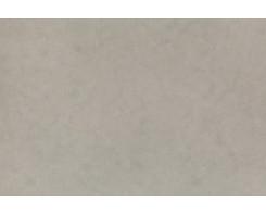 Виниловый ламинат Aquafloor Stone AF6001ST 43 класс, KM2