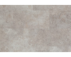 Виниловый ламинат Aquafloor Stone AF6002ST 43 класс, KM2