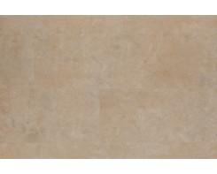 Виниловый ламинат Aquafloor Stone AF6003ST 43 класс, KM2