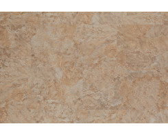 Виниловый ламинат Aquafloor Stone AF6004ST 43 класс, KM2