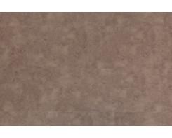 Виниловый ламинат Aquafloor Stone AF6005ST 43 класс, KM2