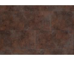 Виниловый ламинат Aquafloor Stone AF6006ST 43 класс, KM2