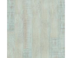 Виниловая плитка Tarkett Epic 257016000 Mark 42 класс, KM2