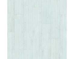 Виниловая плитка Tarkett Epic 257016001 Hans 42 класс, KM2