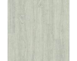 Виниловая плитка Tarkett Epic 257016002 Craig 42 класс, KM2