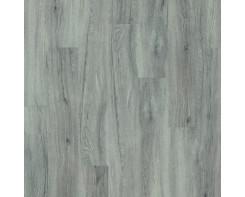 Виниловая плитка Tarkett Epic 257016004 Joel 42 класс, KM2