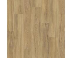 Виниловая плитка Tarkett Epic 257016005 James 42 класс, KM2