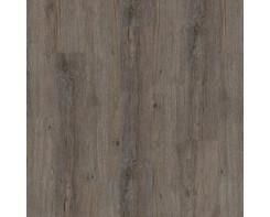 Виниловая плитка Tarkett Epic 257016007 Rupert 42 класс, KM2