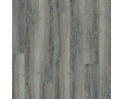 Виниловая плитка Tarkett Epic 257016008 Howard 42 класс, KM2