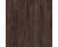 Виниловая плитка Tarkett Epic 257016009 Ramin 42 класс, KM2