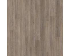 Виниловая плитка Tarkett Lounge 230345018 Charango 43 класс, KM2
