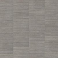 Виниловая плитка Tarkett Lounge 230346014 Fabric 43 класс, KM2