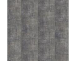 Виниловая плитка Tarkett Lounge  230346015 Concrete 43 класс, KM2