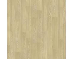 Виниловая плитка Tarkett NEW AGE 230179001 Ameno 41 класс, KM5