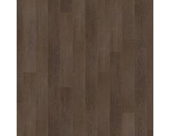 Виниловая плитка Tarkett NEW AGE 230179002 Elysium 41 класс, KM5