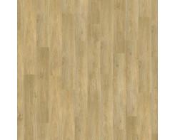 Виниловая плитка Tarkett NEW AGE 230179004 Equilibre 41 класс, KM5
