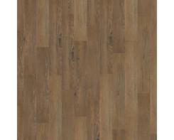 Виниловая плитка Tarkett NEW AGE 230179005 Exotic 41 класс, KM5