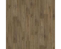 Виниловая плитка Tarkett NEW AGE 230179008 Orto 41 класс, KM5