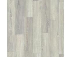 Виниловая плитка Tarkett NEW AGE 230179009 Flow 41 класс, KM5