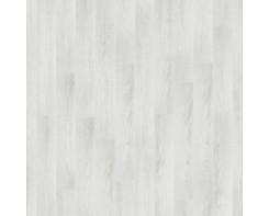 Виниловая плитка Tarkett NEW AGE 230179011 Serenity 41 класс, KM5