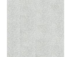 Виниловая плитка Tarkett NEW AGE  230180004 Space 41 класс, KM5