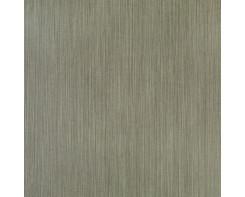 Виниловая плитка Tarkett NEW AGE  230180007 Vernum 41 класс, KM5