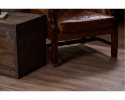 Виниловый ламинат Vinilam Ceramo vinilam клеевая плитка 2,5 мм 8870-EIR Дуб Женева 43 класс, KM2