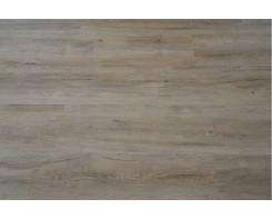 Виниловый ламинат Vinilam Ceramo vinilam 8875-EIR Дуб Цюрих 43 класс, KM2