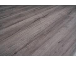 Виниловый ламинат Vinilam Ceramo vinilam клеевая плитка 2,5 мм 8880-EIR Дуб Давос 43 класс, KM2