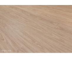 Виниловый ламинат Vinilam Гибрид 5,5 мм 5177 Дуб Сеговия 43 класс, KM2