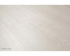Виниловый ламинат Vinilam Гибрид 5,5 мм 5711 Дуб Мадрид 43 класс, KM2
