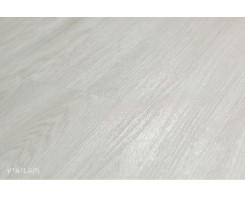 Виниловый ламинат Vinilam Гибрид+пробка 6,5 мм 10-077 Дуб Линтер 43 класс, KM2