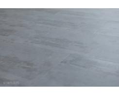 Виниловый ламинат Vinilam Клик 4 мм 2240-2 Саксония (камень) 43 класс, KM2