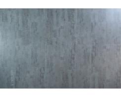 Виниловый ламинат Vinilam Клик 4 мм 2240-5 Ганновер (камень) 43 класс, KM2