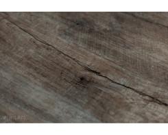 Виниловый ламинат Vinilam Клик 4 мм 6161-3 Дуб Потсдам 43 класс, KM2