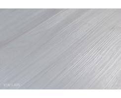 Виниловый ламинат Vinilam Клик 4 мм 254-1 Дуб Бремен 43 класс, KM2